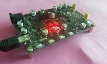 Модуль ad9102 оценочный модуль произвольный источник сигнала