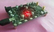 Module AD9102 evaluation module arbitrary signal source 14 bit 180Mhz DAC / waveform generator sensor