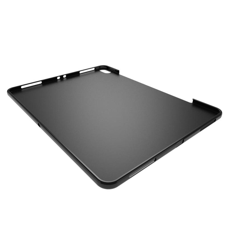 APPLEiPad Pro 12.5871