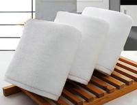 Freeshipping 160 90cm 650g Hot Sell Big White Bath Towel For Beauty Salon Foot Bath Massage
