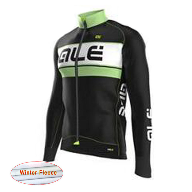 Ropa Ciclismo 2018 Cycling Apparel Winter Hot Wool Male Mountain Bike Riding Equipment Maillot Ciclismo3D Suture Liner