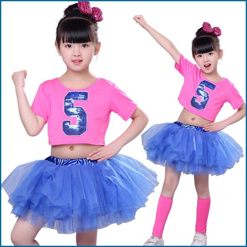 fba40d7ab Ballet leotardo adultos de alta calidad media manga encaje Ballet traje  Ropa de baile de Ballet