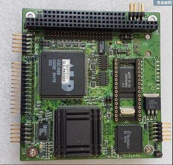 MB10420 Industrial Control Board