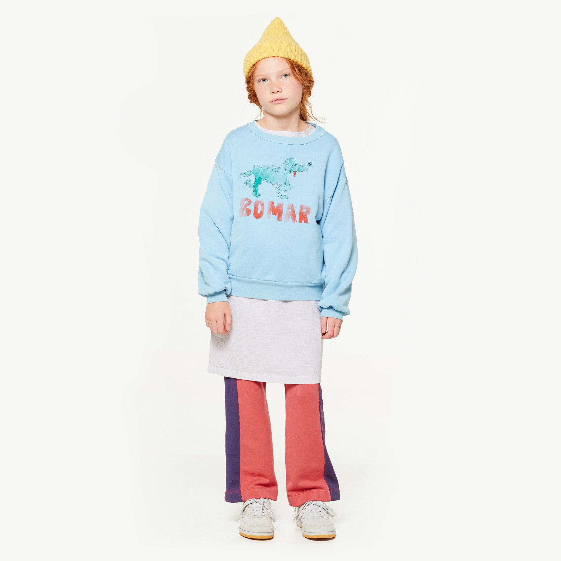 New 2018 Autumn Baby Boy Clothes Kids Tao Brand Poker Sun Stripes Bear  Sweatshirt Girls Tops Children T shirt Bobo Choses-in T-Shirts from Mother    Kids on ... 25b7cfcd653c