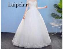 Laipelar платье с эластичной талией женское весеннее трапециевидной