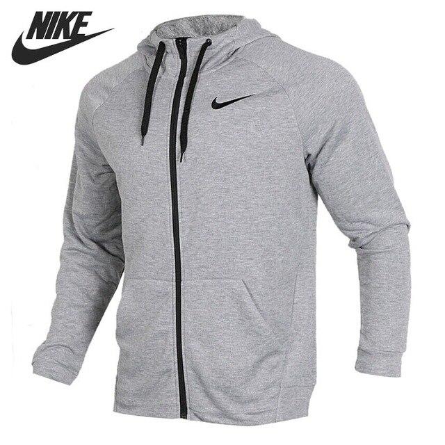 À Polaire Nike Sec Fz 2018 Arrivée Original Nouvelle Hommes Capuche qn8X11