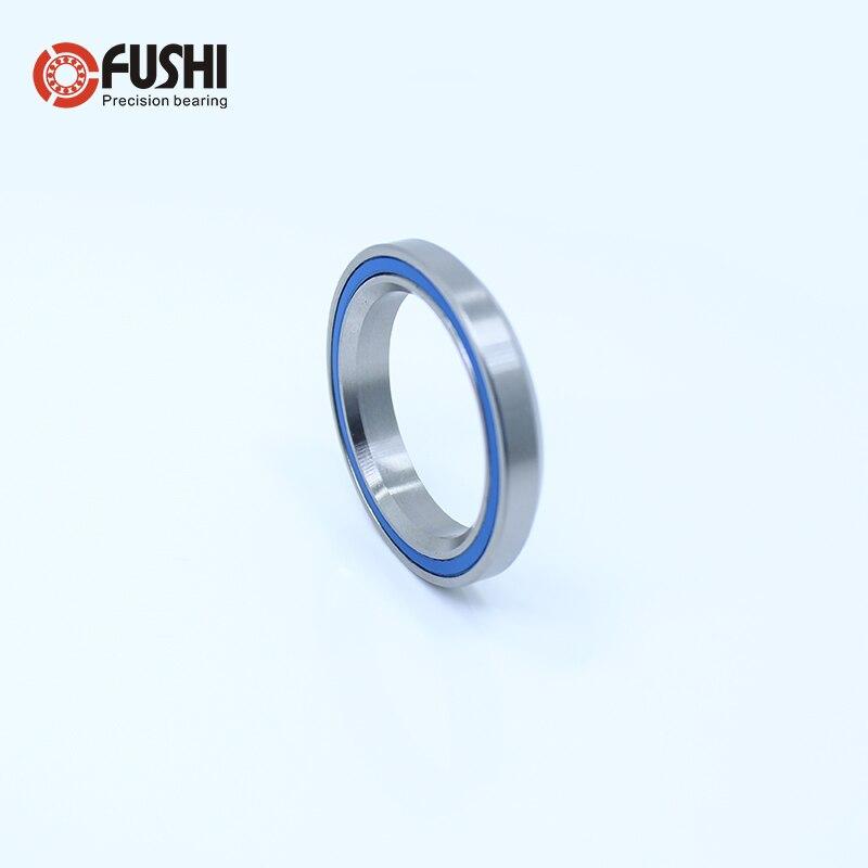 Hybrid Ceramic Rubber Ball Bearing Bearings 6704RS 6704-2RS 20x27x4 mm QTY 1