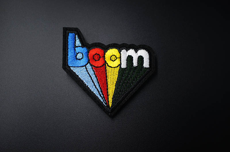 HTB1sqiNXRCw3KVjSZFlq6AJkFXag LOVE OOPS POW HEY Mend Patch Badges Embroidered Applique Sewing Clothes Stickers Garment Apparel Accessories Patches Badge