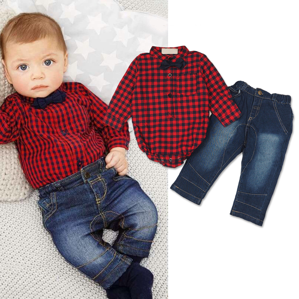 Online Get Cheap Red Jeans Boy -Aliexpress.com | Alibaba Group