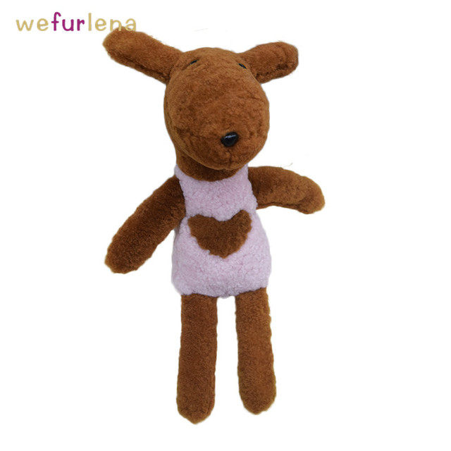 14 cm Bonito do Urso De Pele Genuína Decoração Chaveiros para Bolsa Charme mulheres Reais Fur Fluffy Da Corrente Chave Anel Chave Pingente de Bolsa jóias