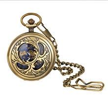 Часы наручные lancardo мужские с подвеской брендовые роскошные