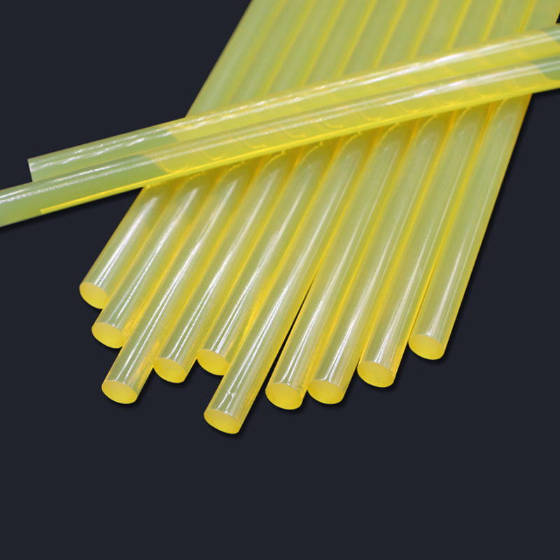 10 Unids / set 7mm / 11mm * 270mm Adhesivo de fusión en caliente - Herramientas eléctricas - foto 4