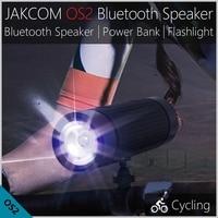 JAKCOM OS2 Smart Outdoor Speaker Hot sale in Smart Watches like smartwatch u8 Smartwatch Gt08 Lifesaver Bracelet