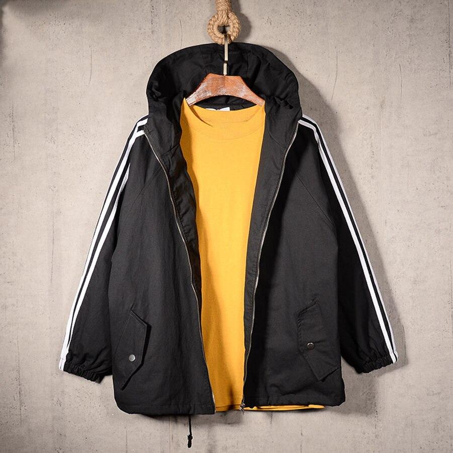 c9a0d42426aa1 Et Triomphe noir Pour Hop Streetwear Survêtement 2019 Rust vert ...