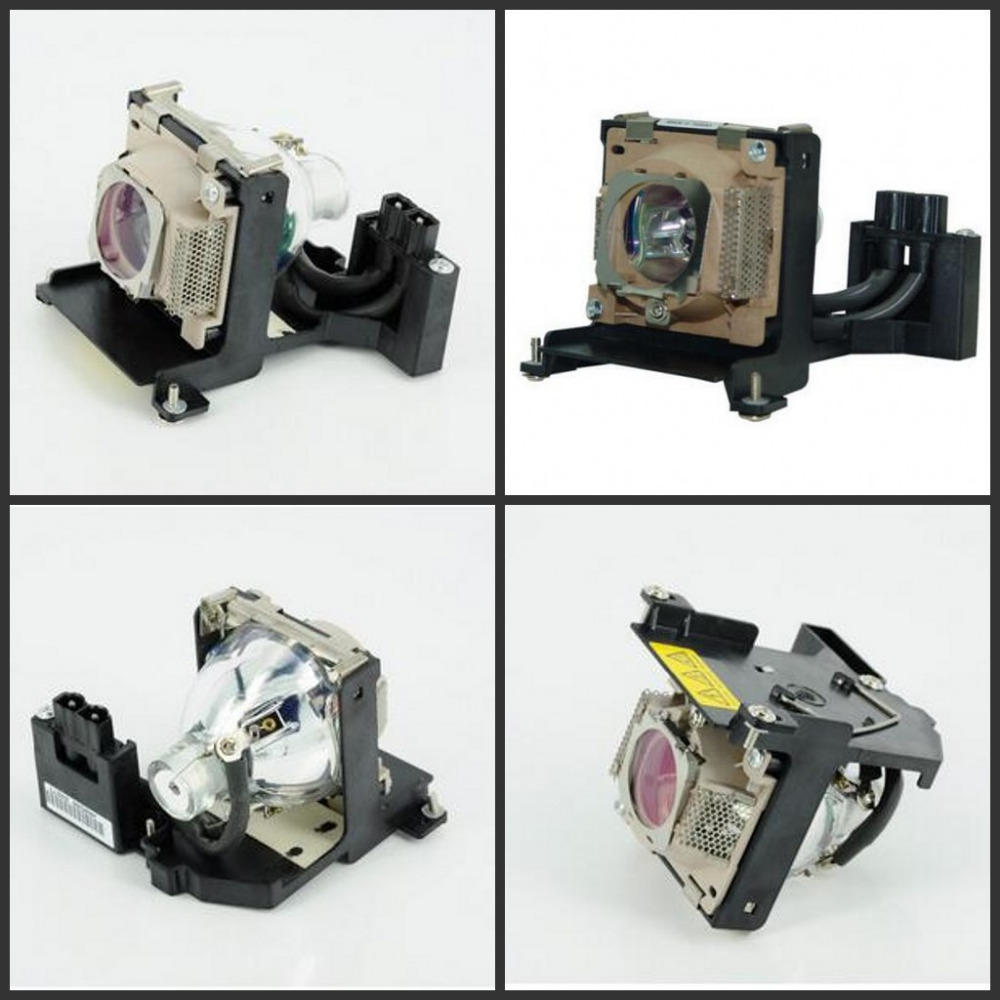 High Quality Replacement Projector Lamp L1624A for Hp Hewlett Packard VP6100/Hewlett Packard VP6110/Hewlett Packard VP6120 brand new original projector lamp bulb lu 12vps3 shp55 for vp 12s3 vp 15s1 vp 11s1 vp 11s2