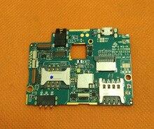"Original mainboard 1G RAM+8G ROM Motherboard for Doogee DG750 IRON BONE 4.7"" MTK6592 Octa Core 960X540 Free shipping"