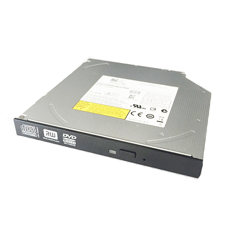 Internal Optical Drive CD DVD-RW Burner Drive For ASUS K40 K41 K42 K43 K45 K46 K50 K51 K52 K53 K54 K55 G73 G73Jh Series