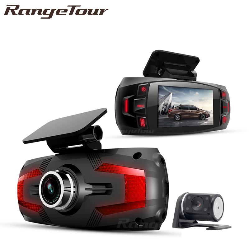 Dual Lens FHD Car DVR Registrator Z4 Dash Cam Full HD 1080P 170 Degree G-Sensor Video Recorder Dual Camera Driving RecorderDual Lens FHD Car DVR Registrator Z4 Dash Cam Full HD 1080P 170 Degree G-Sensor Video Recorder Dual Camera Driving Recorder