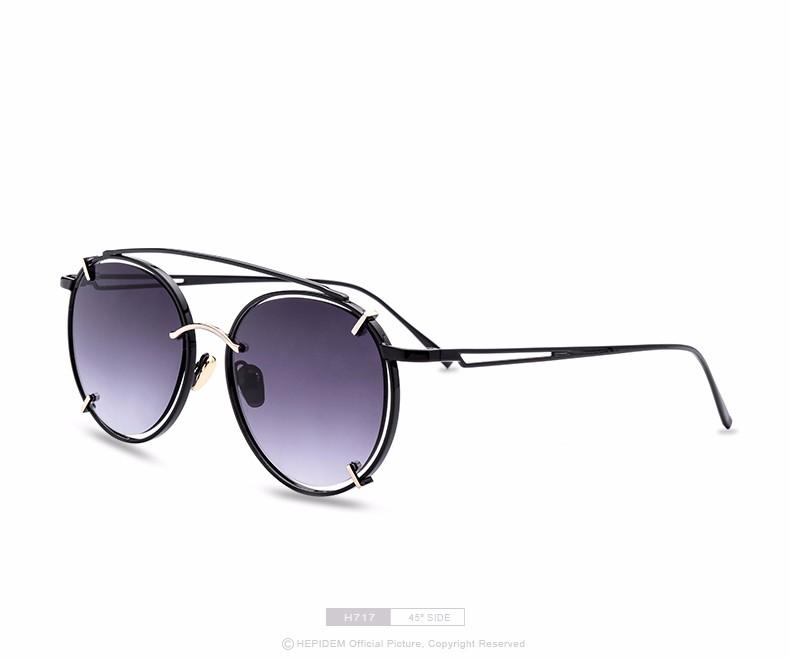 Hepide-brand-designer-women-men-new-fashion-alloy-round-Steampunk--Retro-gradient-sunglasses-eyewear-shades-oculos-gafas-de-sol-with-original-box-H717-details_09