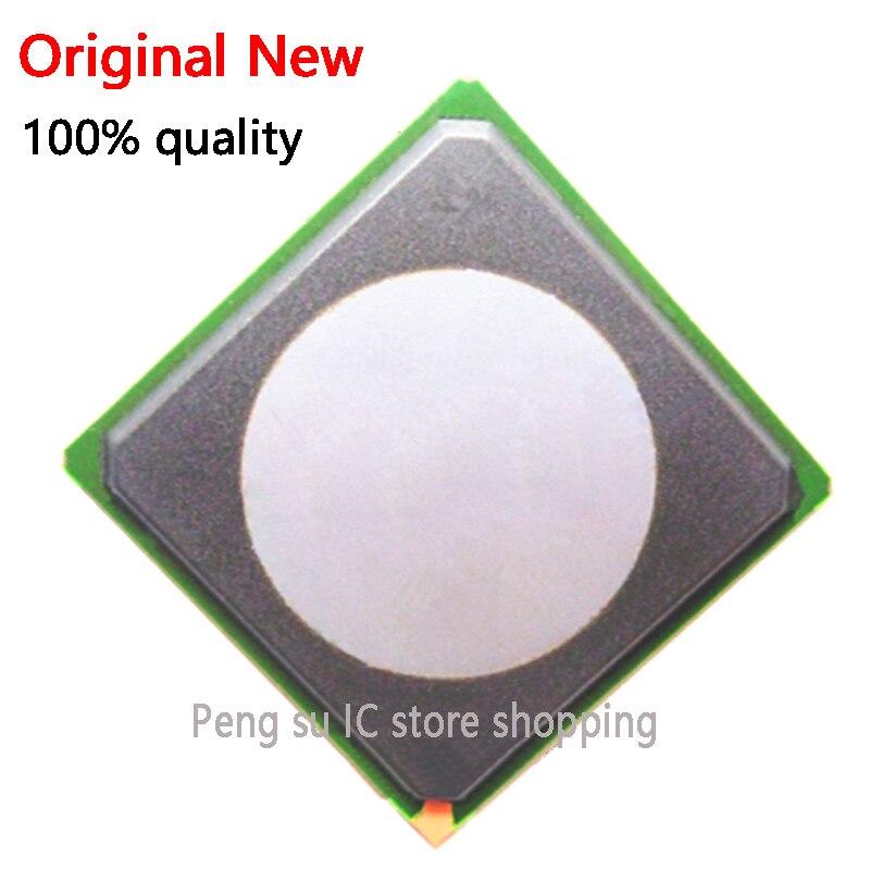100% New CXD4748GB BGA Chipset