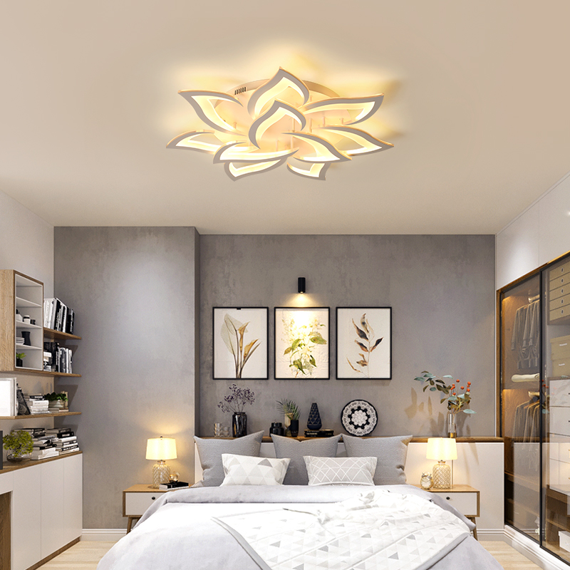 lustre For Ceiling Fixtures