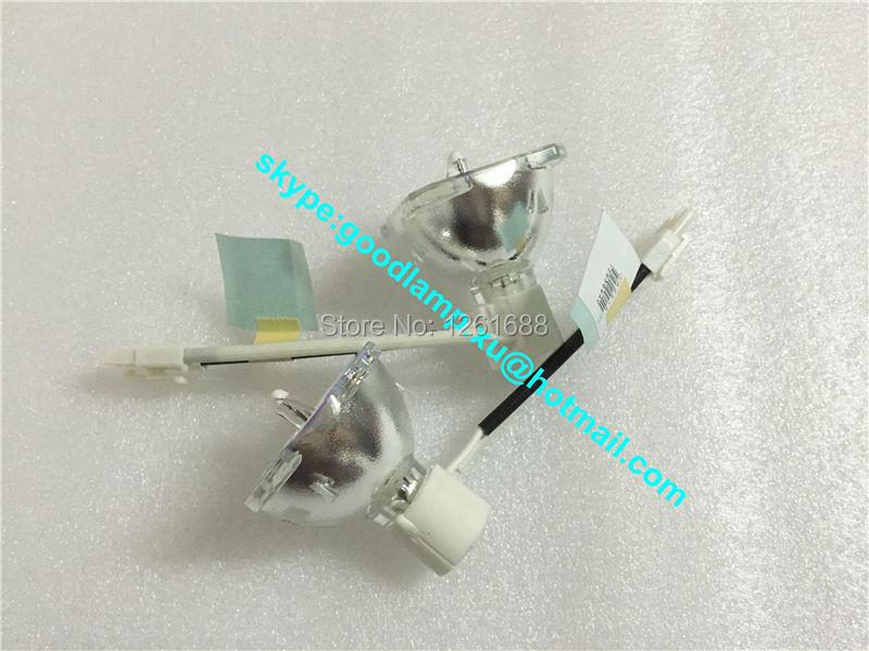 Genuine SHP136 Projector lamp for VIVITEK D520/D520ST/D522ST/D522WT/D525ST/D530/D535/D536/D537W/D538W,5811116310-S проектор vivitek d966hd wt