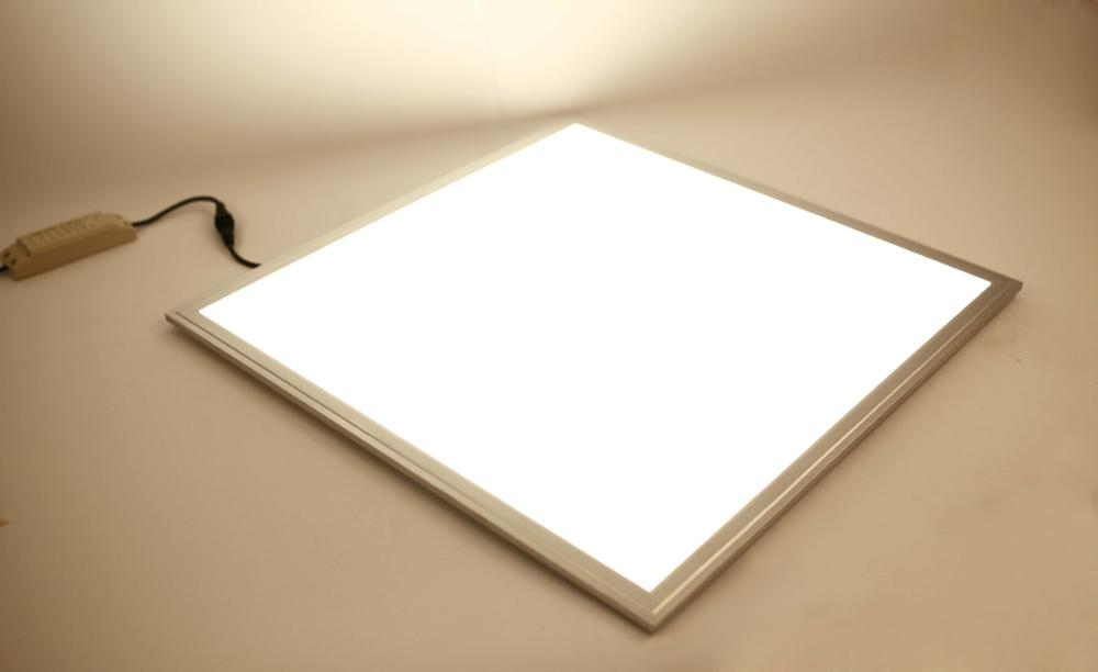 frete gratis venda quente praca ip65 a prova d agua lampada led do painel 300x300mm