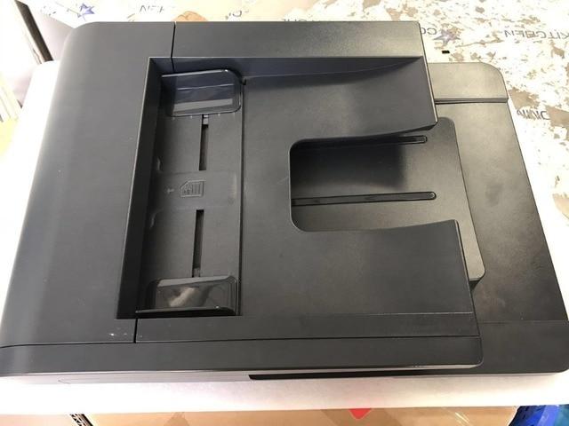 HP LASERJET PRO M521 TREIBER HERUNTERLADEN