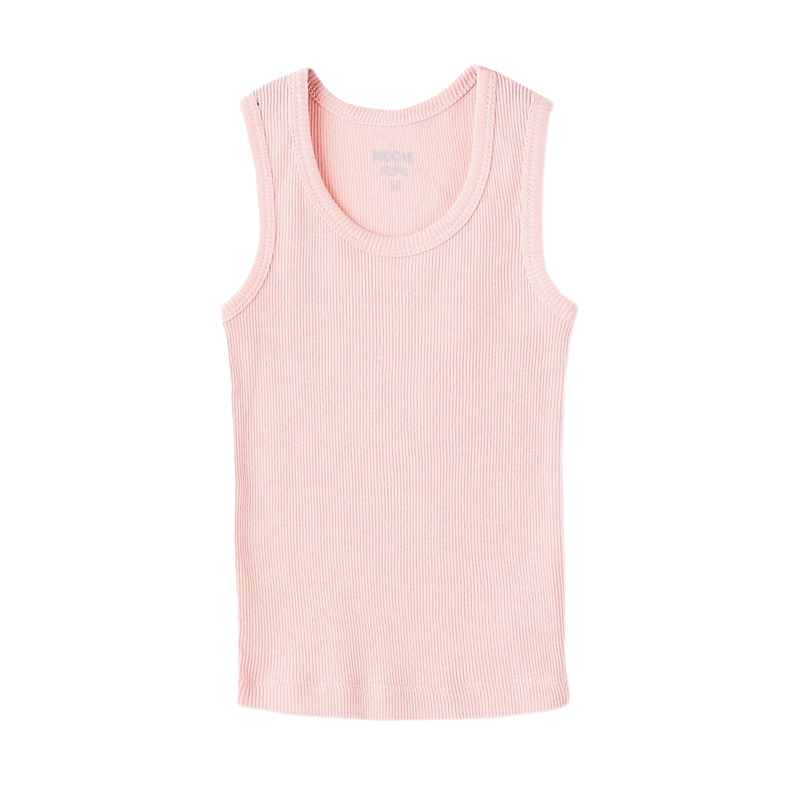 T-Shirts MODIS M182K00402 for girls kids clothes children clothes TmallFS что скрывает поезд