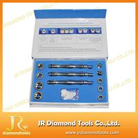 Promotion Diamond Dermabrasion Machine Tips Wands For Beauty Device Microdermabrasion