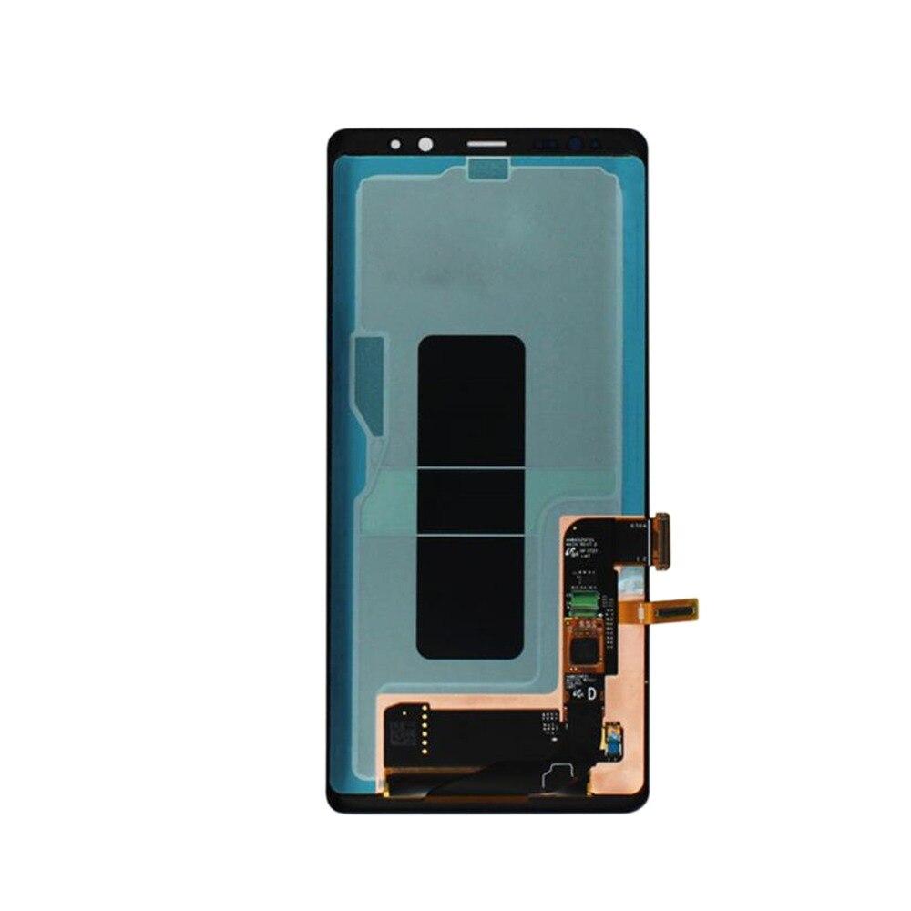 Note5 N920-3
