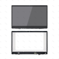 For Xiaomi Mi Notebook Air Pro 12 5 Inch 13 3 Inch 15 6 Inch LCD