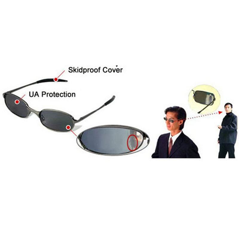 Anti-Track Monitor Sunglasses  (7)