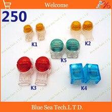 buy phone terminal block and get free shipping on aliexpress com rh aliexpress com Marine Fuse Block Wiring Diagram Marine 12 Volt Terminal Block