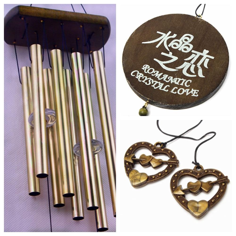 Online Kaufen Großhandel outdoor kunst metall aus China outdoor ...