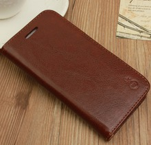 Musubo luxury PU Leather Card Holder Flip Wallet Phone Cases Cover For iPhone 6 plus 6s Plus case for Apple iphone 5 5s se 4 4s