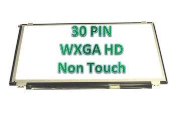 """For HP Pavilion 15-af131dx Replacement LAPTOP LCD Screen 15.6"""" WXGA HD LED DIODE (15-AF135NR 15-AF139CA)"""