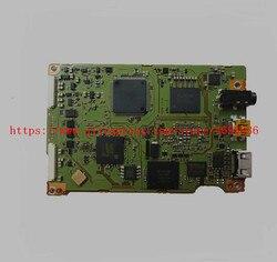 Original For Canon 5D3 Mainboard Motherboard PCB 5D3 Main Board Mother Board MCU PCB Camera Replacement Unit Repair part