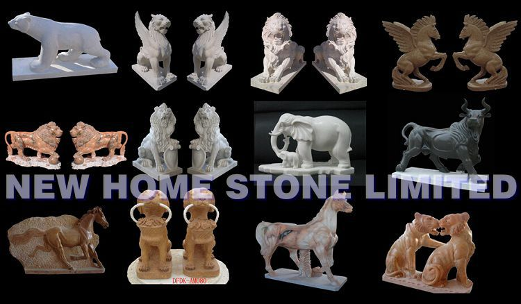 Egyptian Sphinx Statue Natural Stone Marble Carved Sphinx Statues Modern  Style Garden Landscape Sphinx Statues Art Sculptures On Aliexpress.com |  Alibaba ...