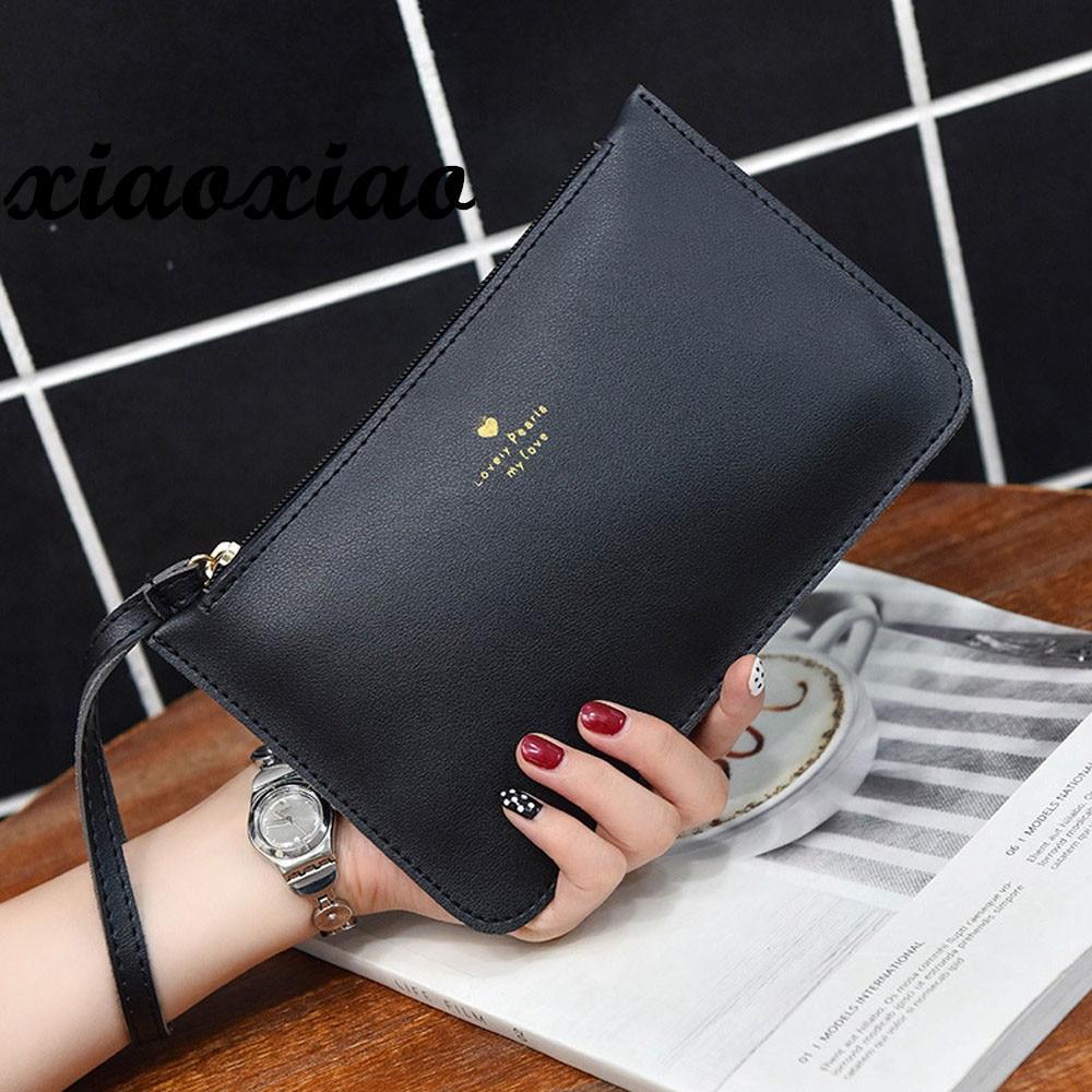 где купить 2018 Small Women Messenger Bag Women Leather Handbags Shoulder Crossbody Handbag Women Bags Bolsos Mujer Bolsas Feminina sac по лучшей цене