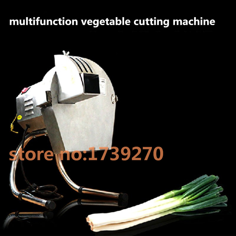 2018 100~150kg/h scallion slicer machine,green onion mincer machine,vegetable cutting machine free shipping ht 4 commercial manual tomato slicer onion slicing cutter machine vegetable cutting machine