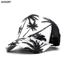 Men And Women Spring Mesh Snapback Quick Dry Summer Sun Hat Bone Breathable hats Casual casquette Mesh Men Baseball Caps summer men and women snapback cap quick dry summer sun hat visor hip hop bone breathable chapeu casual mesh men baseball caps