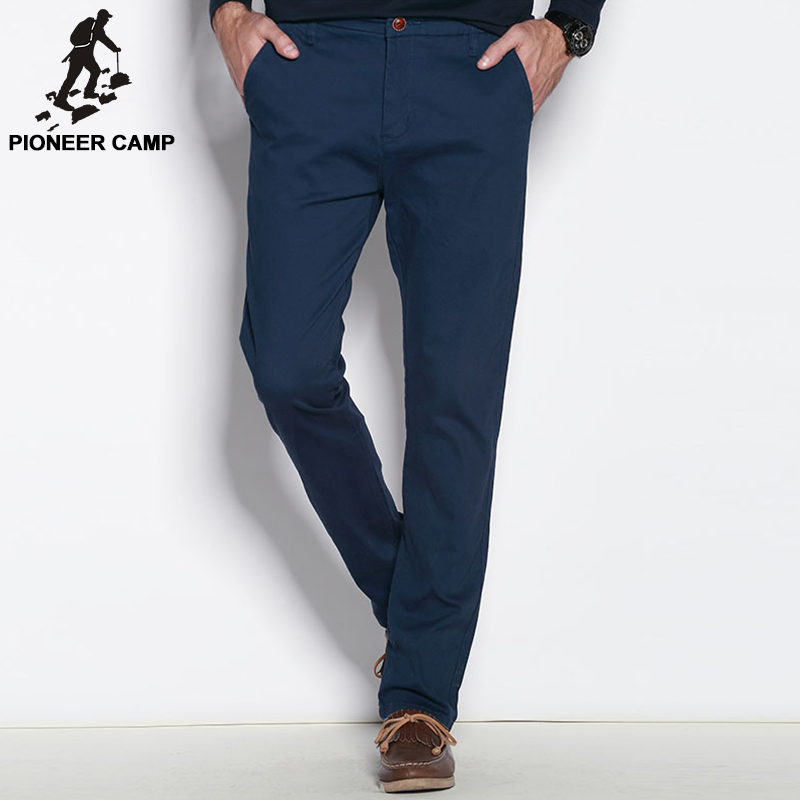 мужские штаны фото