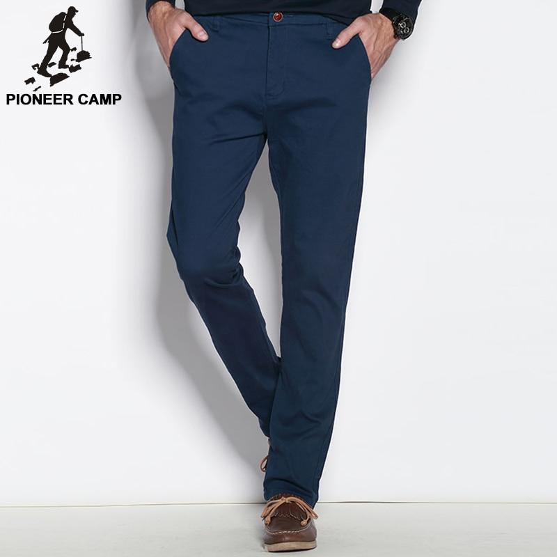Мужские штаны 2015