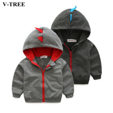 f255cd41a Infant Coats Boy Promotion-Shop for Promotional Infant Coats Boy on ...