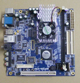 Motherboard For EPIA-CN EPIA-CN13000G/1.3G For POS Machine MINI ITX 17*17 Original 95%New Well Tested Working One Year Warranty