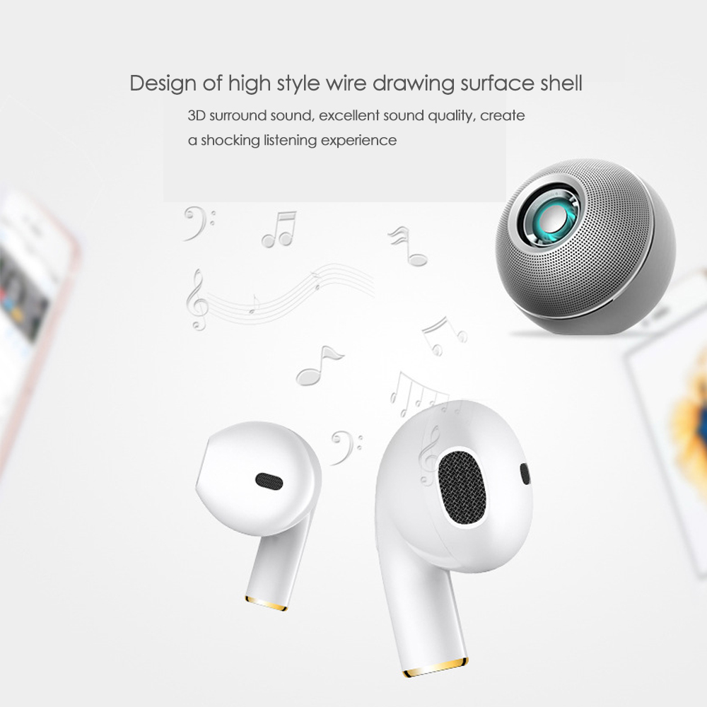 I8X Mini Bluetooth Single Wireless Earbud Mini Bluetooth Earbud Earphone Wireless with Mic Sweatproof single piece right ear in Bluetooth Earphones Headphones from Consumer Electronics