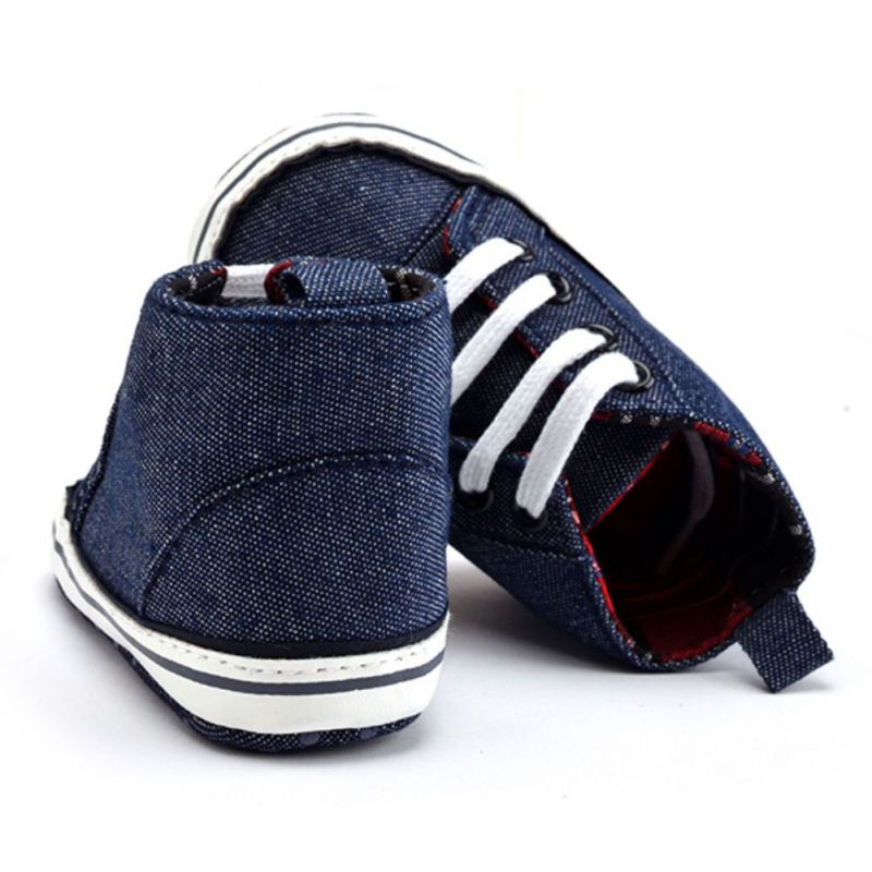 2ceae48e6fcff9 Baby Fubu Moccasin Newbron Baby Cross tied Lacing Soft Shoes on Aliexpress. com