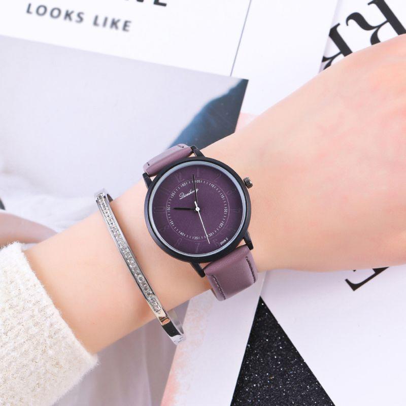 Personality Casual Watch Men  Arrival Quartz Dress Women Wristwatch Relojes Hombre Reloj-mujer For Sport Hot Sale