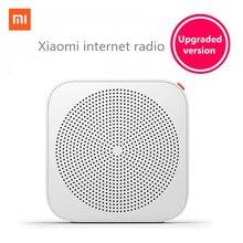 Original Xiaomi MI Network Radio enhanced version Wifi font b bluetooth b font Wireless font b